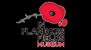 InFlandersFields-HD-testimonial-min