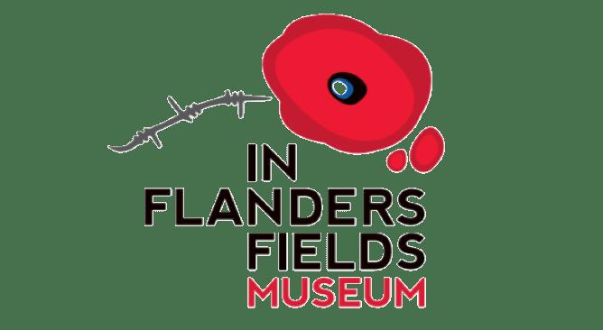 Eutronix - In flanders fields Museum