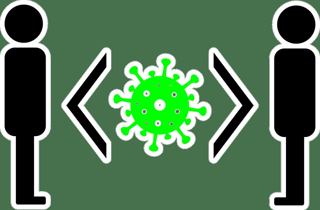 Eutronix - COVID19