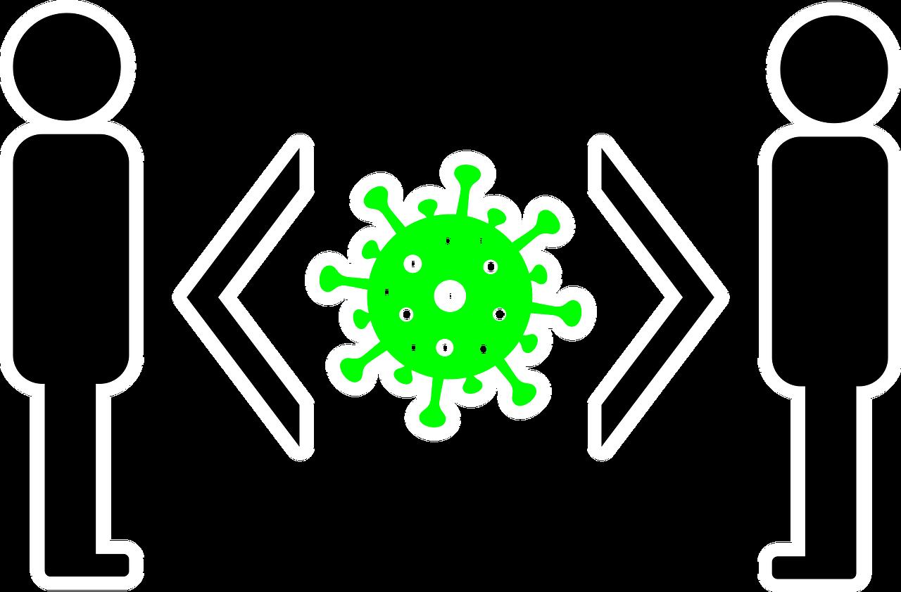 Eutronix