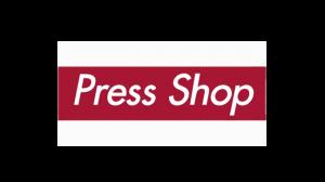 LogoPressShop