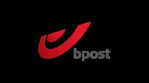 Logo_bpost