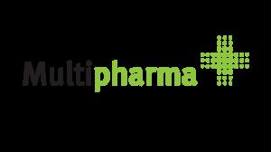 Multpharma