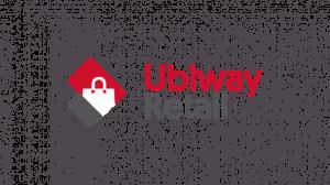 UbiwayRetail