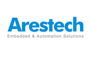 Arestech