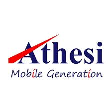 Athesi