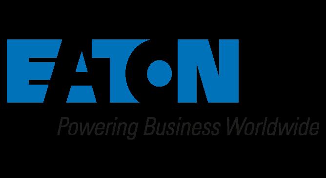 Eutronix - EATON - Powering Business Worldwide