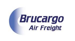 Hardware-Brucargo