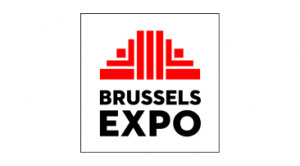 Hardware-BrusselsExpo
