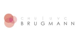 Hardware-CHUBrugmann