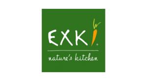 Hardware-Exki