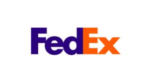 Hardware-Fedex