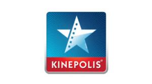 Hardware-Kinepolis