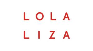 Hardware-Lolaliza