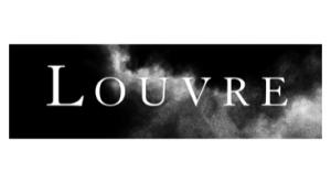 Hardware-Louvre