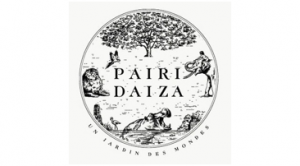 Hardware-PairiDaiza