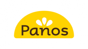 Hardware-Panos