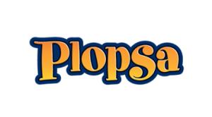 Hardware-Plopsa