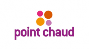 Hardware-Pointchaud
