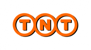 Hardware-TNT