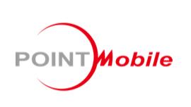 PointMobile