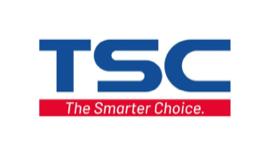 Eutronix - TSC the Smarter choice