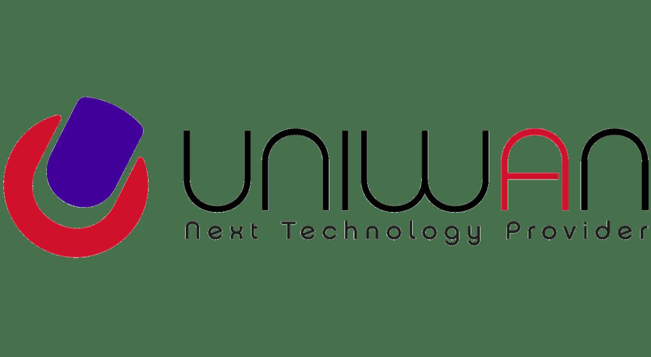 Eutronix - Uniwan