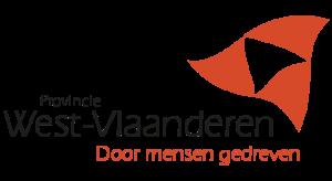 WVlaanderen-HD-testimonial