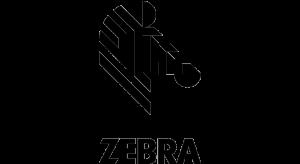 Eutronix - zebra