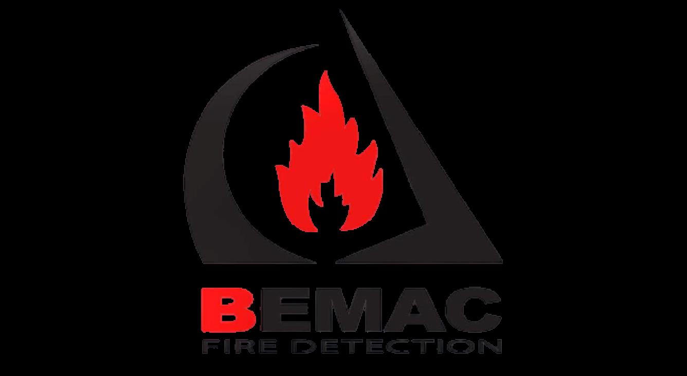 Eutronix - BEMAC - fire detection