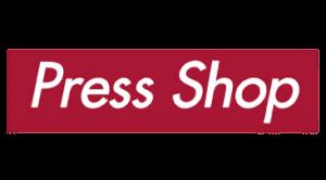 Hardware-PressShop