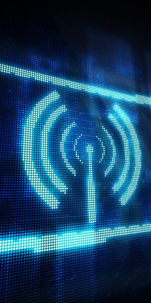 Eutronix - L'importance de la connectivité dans le choix d'une solution mobile