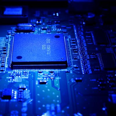 Eutronix - Durabilité des composants