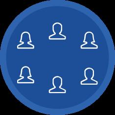 Eutronix - community