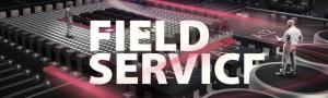 Eutronix - Field Service