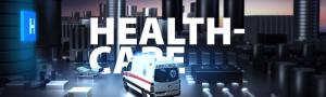 Eutronix - Healthcare