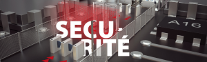 Eutronix - Securité