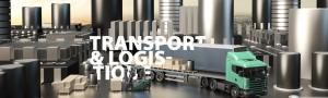 Eutronix - Transport & logistique