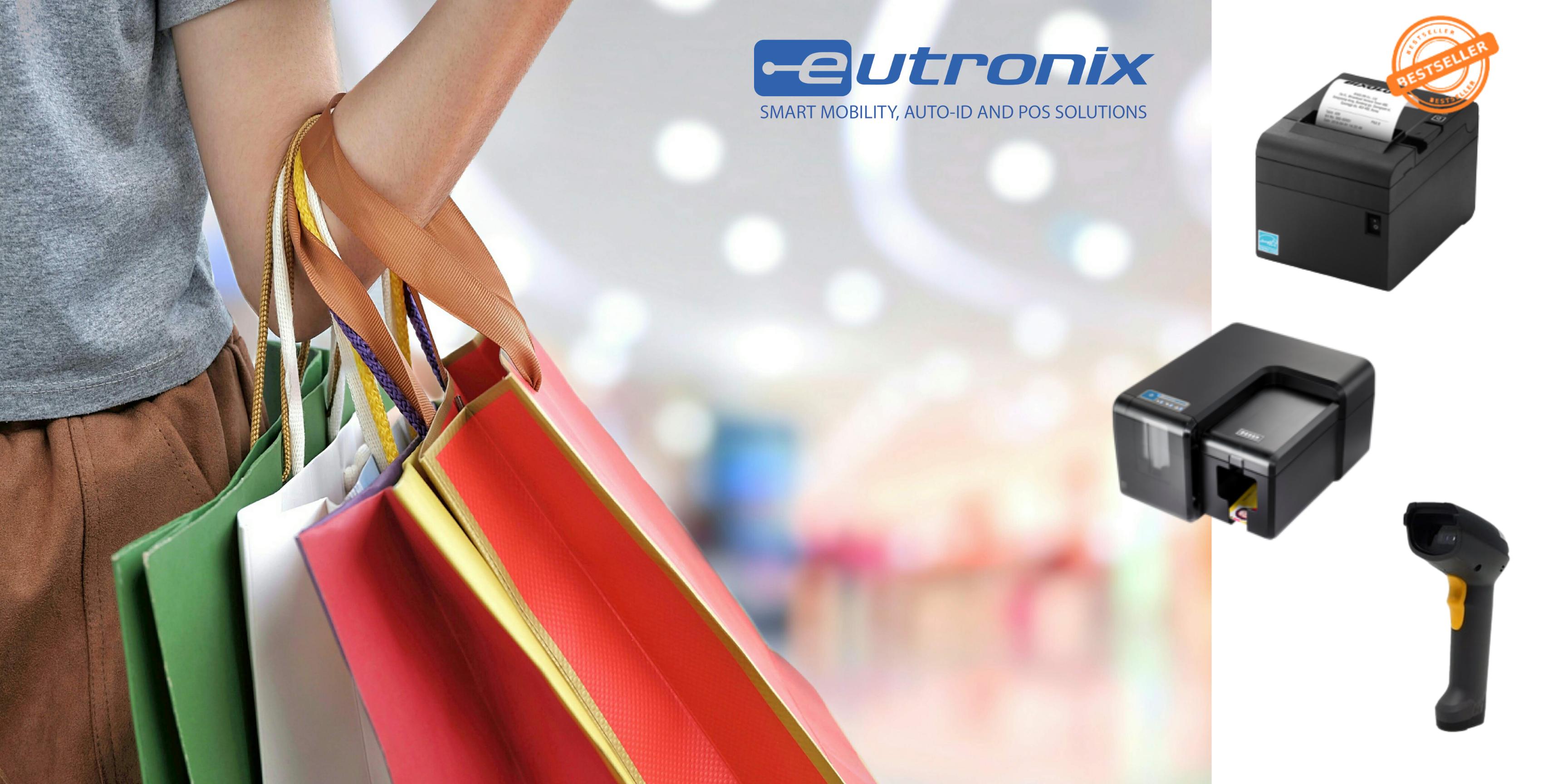 Eutronix - Androi