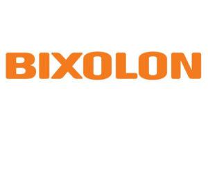 1920-bixolon_logo