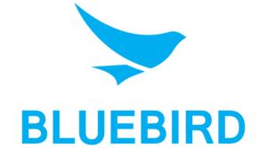 bluebird-inc-logo-vector