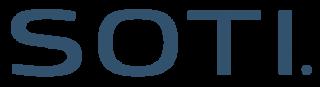 Eutronix - Soti