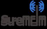 Eutronix - 42Gears SureMDM