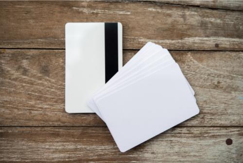 Eutronix - Service de personnalisation de cartes