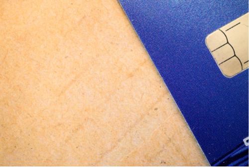 Eutronix - Service de personnalisation de cartes - Encodage